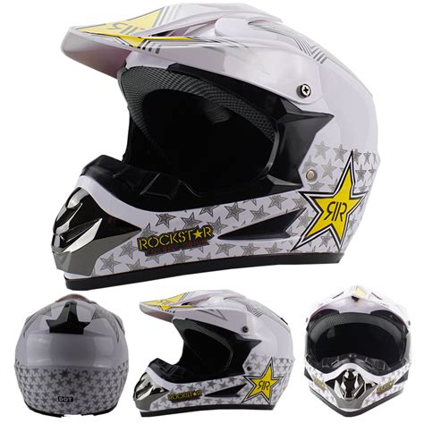 motocross helmet reviews rockstar helmet motocross reviews shopping