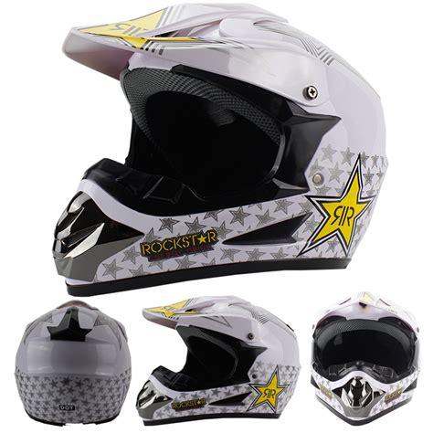 motocross helmet review rockstar helmet motocross reviews shopping