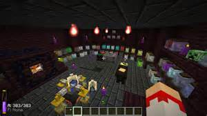 Superb Create Your House Game 7 Yirry1 Jpg