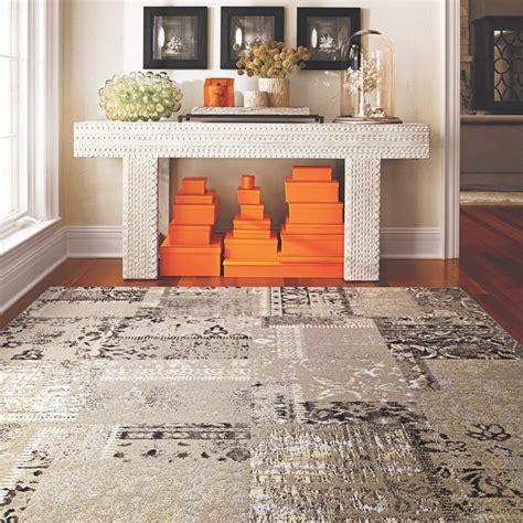 flor rug flor reoriented carpet tiles make a modern look rug rugs carpet tiles