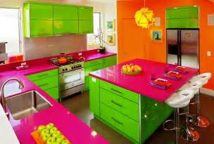 interior design kitchen colors kitchen color ideas attractive personalised home design