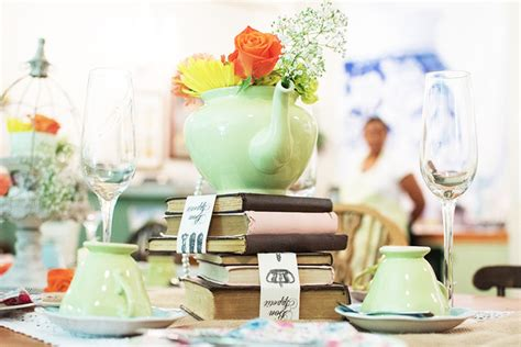 Baby Shower Planners by Baby Shower Planners In Durban Baby Shower