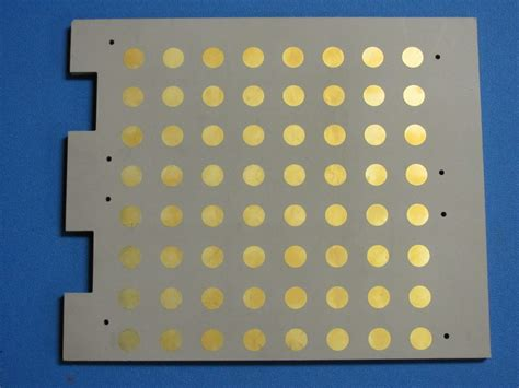 phased array antennas alico systems