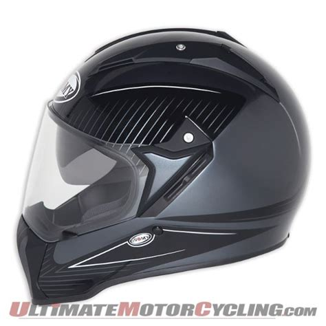 lightest motocross helmet suomy mx tourer review lightweight adv motorcycle helmet