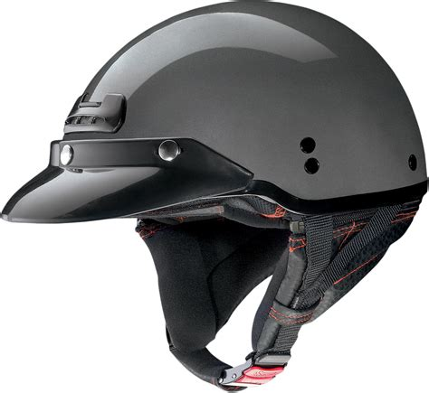 motorcycle wear motorcycle motorcycle helmets
