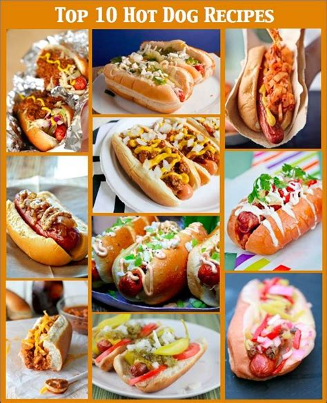 spinach for dogs 25 best ideas about toppings on gourmet dogs and