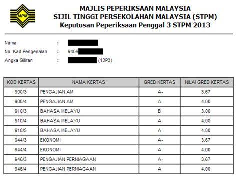 hilang sijil upsr pmr spm stpm myschoolchildrencom panduan jika sijil slip upsr pmr spm stpm hilang