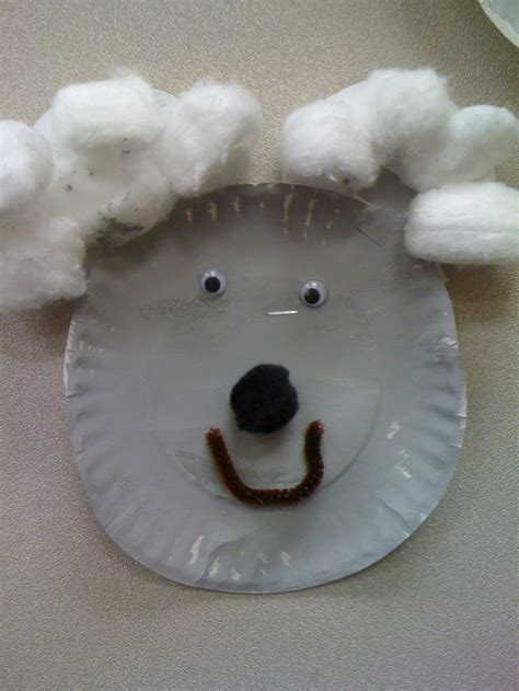 koala paper plate craft koala paper plate craft paper plate animals