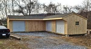 l shaped garage best insulation for garage roof 2017 2018 best cars reviews