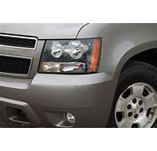 Find Used 07 Chevy Avalanche 72K MI 1 Owner Clean Carfax