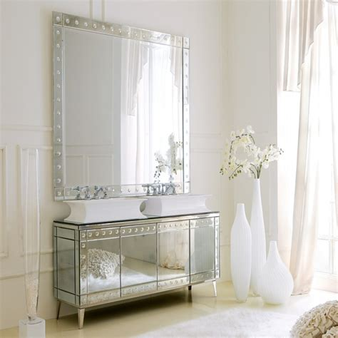 Italian Bathroom Mirrors 181 Best Portuguese Interiors Images On Pinterest