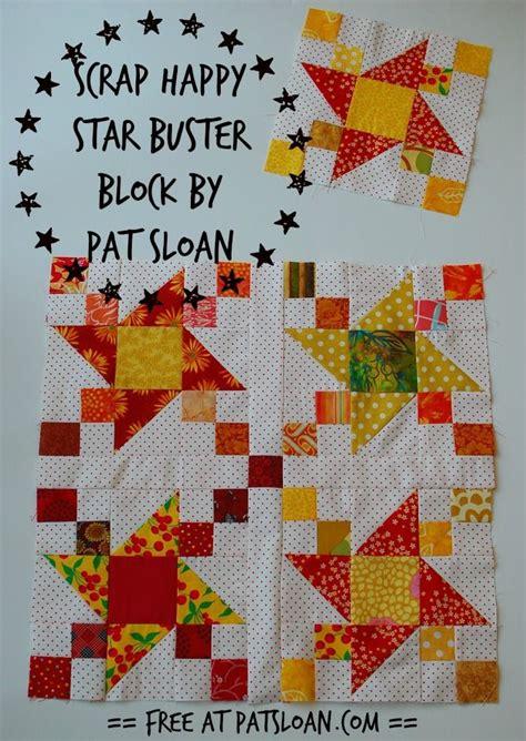 pattern blocks francais les 378 meilleures images du tableau tuto patchwork sur