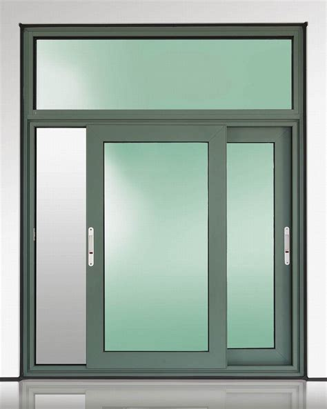 Windows Sliding Glass Doors China Glass Sliding Window Photos Pictures Made In China