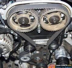 Compresor Kompresor Ac Mobil Ford Escape 2000 Cc Merk Hcc Asli New 1000 images about correia de distribui 231 227 o do carro on