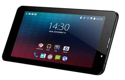 Tablet Advan C1 Pro harga dan spesifikasi tablet advan i7 4g teknologi eye pro kilatponsel