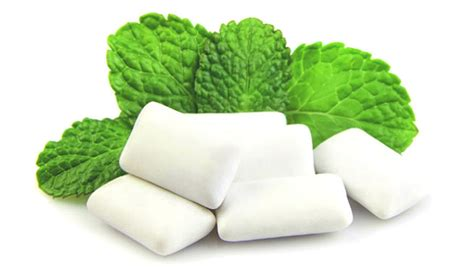 Common Table Sugar Is Typically Extracted From Sugarcane And by Xylitol The Best Sugar Alternative With Great Health Benefits