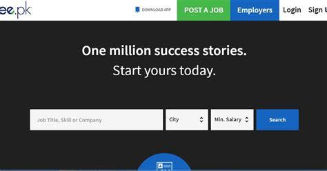 top 10 captcha entry job sites how 2 earn money online tips
