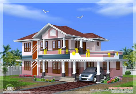 2018 modern design house roof top flat roof house plans design ideas about small home simple rooftop bedroom sloped kerala floor