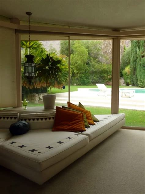 elvis honeymoon house elvis honeymoon house in palm springs inspiring wedding ideas home design and interior