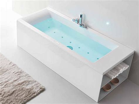 clean acrylic bathtub how to clean a bathtub decor craze