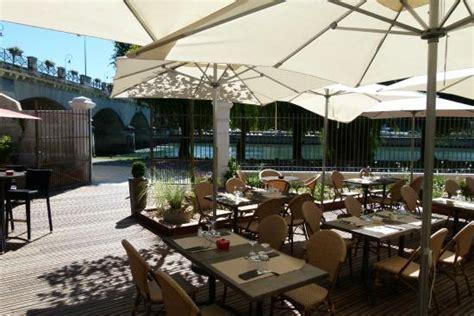 le patio cognac the 10 best restaurants near le patio on 42 ave victor hugo
