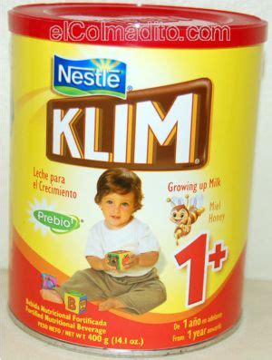 Klim Nestle Made In georgetown running club august 2008