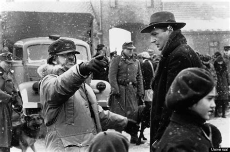 film schindler list adalah dga choses the 80 best directed movies of all time collider