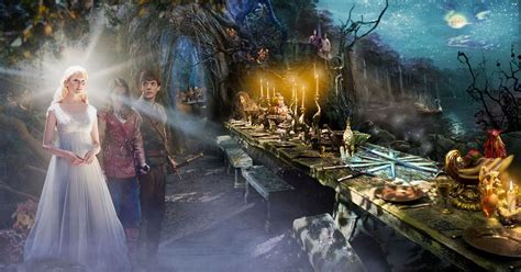 film streaming narnia 1 new images and behind the scenes video for the chronicles