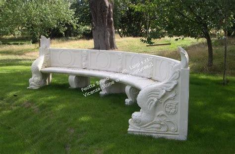 sculture da giardino peotta bruno sculture da giardino statue da giardino e