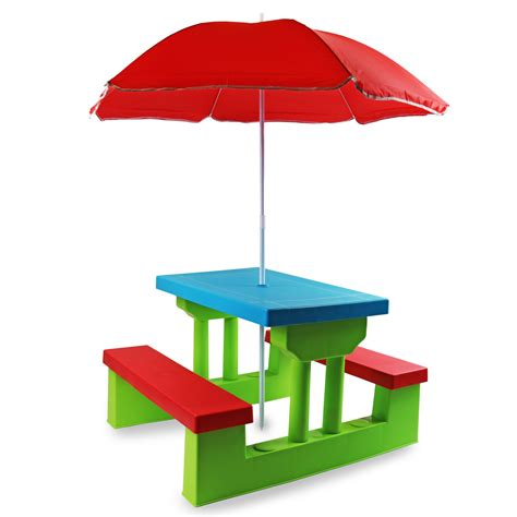 benches for kids kids childrens picnic bench table outdoor furniture with