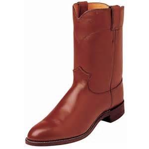 Top Kitchen Knives Brands shop men s justin classic tan roper cowboy boots