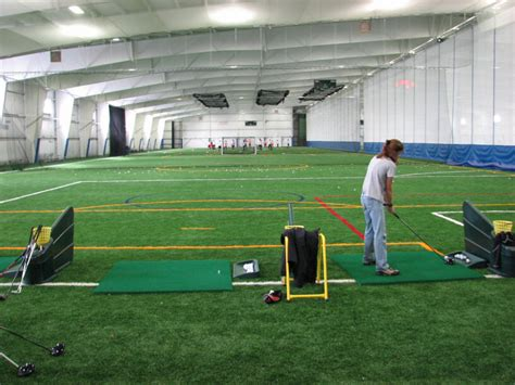 swing time sports center forekicks taunton