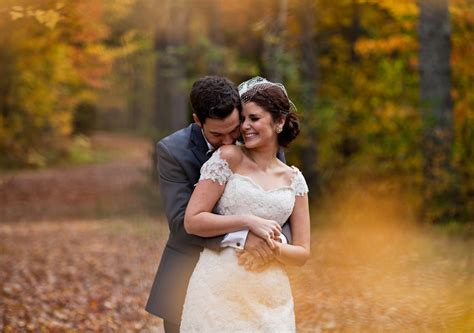 wedding poses on pinterest wedding pictures wedding photography wedding photography pinterest wedding