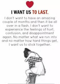 best 25 love my man quotes ideas only on pinterest