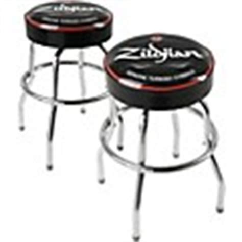 Stop N Go Stool by Chairs Stools For Home Guitar Center