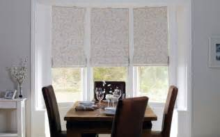Best Black Out Blinds Roman Blinds Surrey Blinds Amp Shutters