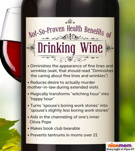 7 Benefits Of Wine by 742 Best Images About Makin Me Laugh On