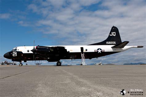 nas whidbey island bloggar nas whidbey island global aviation resource