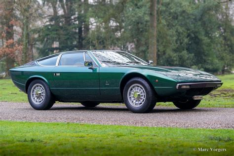 maserati khamsin for sale maserati khamsin 1974 welcome to classicargarage