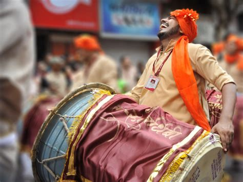 glimpses of culture nat geo traveller india
