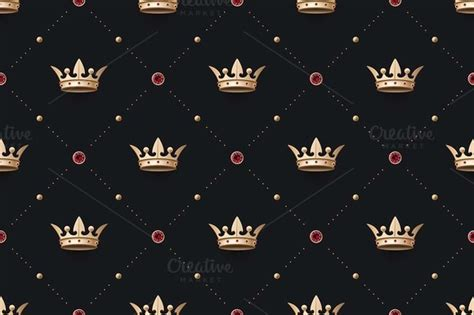 King Crown Brushes For Photoshop 187 Designtube Creative | king crown brushes for photoshop 187 designtube creative