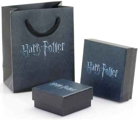 Harry Potter Acceptance Letter Charm Hogwarts Acceptance Letter Charm Necklace Carat Shop
