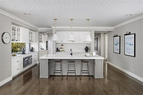 Metricon Floor Plans by Hampton S Style In Brighton Bayville 49 By Metricon