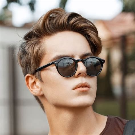 cool hairstyles for 2017 31 men s hairstyles to try in 2017 men s hairstyle trends