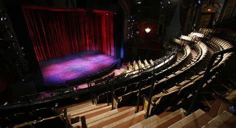 stage lighting rental near me rent a venue roundabout theatre company