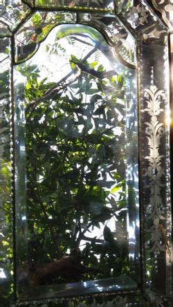 Jual Cermin Venetian jual kaca cermin toko kaca cermin furniture cermin