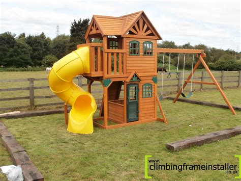 costco wooden swing sets the costco cedar summit climbing frame climbing frame