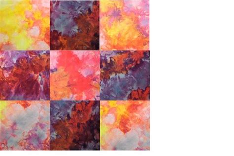 quilting photoshop tutorial 10 best images about my photoshop elements for quilters on