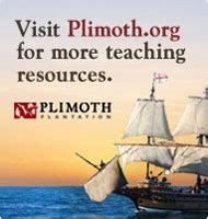 scholastic plymouth plantation the thanksgiving voyage on the mayflower