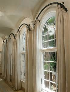 curved curtain rods for bow windows model rod window wallpaper cool